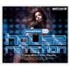 R�zn� interpreti - House Rotation volume 3