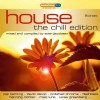 R�zn� interpreti - House The Chill Edition