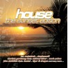 R�zn� interpreti - House The Sunset Edition