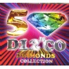 R�zn� interpreti - I love disco diamonds vol.50