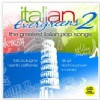 R�zn� interpreti - Italian Evergreens 2 - The Greatest Italian Pop Songs