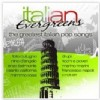 R�zn� interpreti - Italian Evergreens - The Greatest Italian Pop Songs