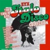 Různí interpreti - Italo Disco Collection - The Early 80s