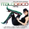 R�zn� interpreti - Italo Disco Hits vol.1 Collectors Edition