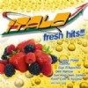 R�zn� interpreti - Italo Fresh Hits!!!