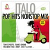 R�zn� interpreti - Italo Pop Hits Nonstop Mix