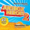 R�zn� interpreti - Jukebox Heroes 2