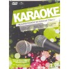R�zn� interpreti - Karaoke 2