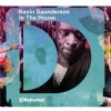 R�zn� interpreti - Kevin Saunderson in the House