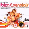 R�zn� interpreti - Kontor presents Ibiza Essentials