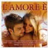 R�zn� interpreti - L�Amore �