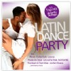 R�zn� interpreti - Latin Dance Party