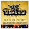 Různí interpreti - Legends & Diamonds - The Dream Project