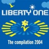 Různí interpreti - Liberty One The Compilation 2004