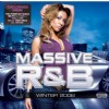 R�zn� interpreti - Massive R & B Winter 2008