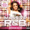 Různí interpreti - Massive R&B Spring 2012