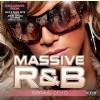 Různí interpreti - Massive RnB Spring 2010