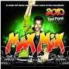 Různí interpreti - Max Mix 2010 mixed Toni Peret
