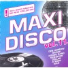 R�zn� interpreti - Maxi Disco vol.11