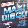 R�zn� interpreti - Maxi Disco vol.2