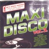 R�zn� interpreti - Maxi Disco vol.3