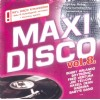 R�zn� interpreti - Maxi Disco vol.8
