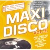 R�zn� interpreti - Maxi Disco vol.9