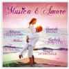 R�zn� interpreti - Musica E Amore