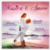 Různí interpreti - Musica E Amore