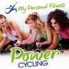 R�zn� interpreti - My Personal Fitness - Power Cycling