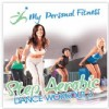 R�zn� interpreti - My Personal Fitness Step Aerobic Dance Workout vol.3