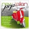 R�zn� interpreti - New Italian Pop