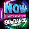 R�zn� interpreti - Now That�s What I Call 90s Dance 3CD