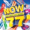Různí interpreti - Now That´s What I Call Music! vol. 77