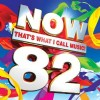 Různí interpreti - Now That´s What I Call Music vol. 82