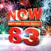 Různí interpreti - Now That´s What I Call Music vol. 83