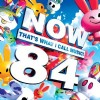 Různí interpreti - Now That´s What I Call Music vol. 84
