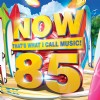 R�zn� interpreti - Now That�s What I Call Music vol. 85