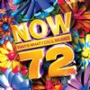 Různí interpreti - Now Thats What I Call Music! vol.72