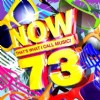 Různí interpreti - Now Thats What I Call Music! vol.73