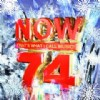 R�zn� interpreti - Now Thats What I Call Music! vol.74