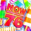 R�zn� interpreti - Now That�s What I Call Music vol.76