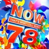 R�zn� interpreti - Now That�s What I Call Music! vol.78