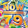 Různí interpreti - Now That´s What I Call Music! vol.79