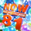 Různí interpreti - Now That´s What I Call Music vol.81
