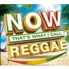 Různí interpreti - Now That´s What I Call Reggae 3CD