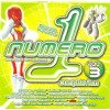 R�zn� interpreti - Numero 1 Compilation vol.3