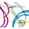 R�zn� interpreti - One Year Brise Records mixed by Helmut Dubnitzky