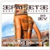R�zn� interpreti - Papeete Beach 15 - Summer 2011