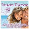 R�zn� interpreti - Passione D Amore vol.2